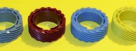 700r4 drive gears