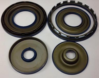 104960k-6l80-6l90-transmission-pistons-set-5-piece-kit-fits-06-gm-vehicles