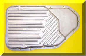 200-4R PAN