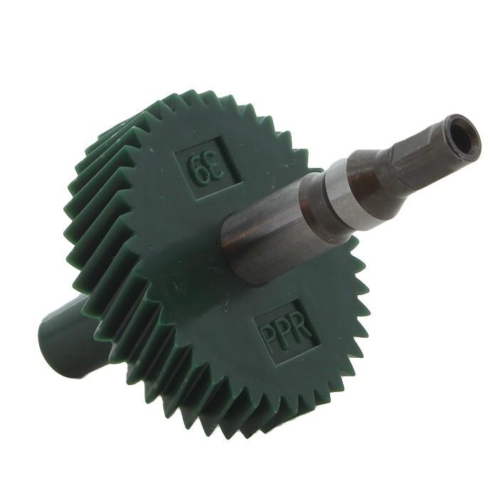 Dodge/Jeep short shaft driven gear