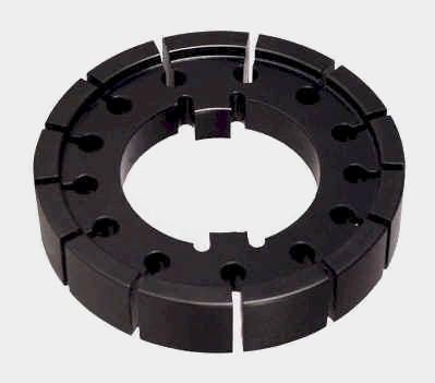 620817_Pump_Rotor_1