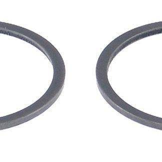700R4 4L60E 200-4R Pump Rings