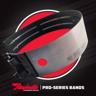 700R4 - 4L60E Raybestos Pro-Series Band