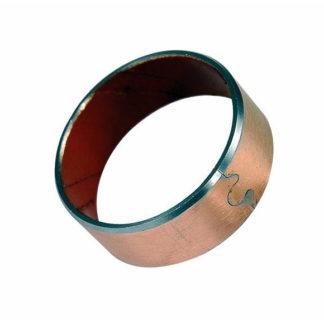 77002BT-01 700R4 4L60E 4L70E Rear Stator Support Bushing
