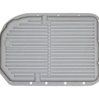4L80E PAN