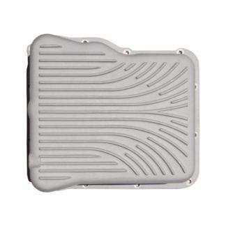 CAST PAN