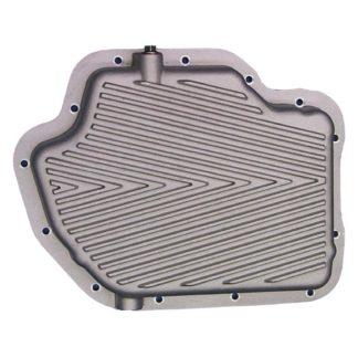 TH400 PAN