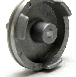 accumulator piston