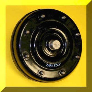 2005 Up 5R55S 4.6L V8 Stall Converter
