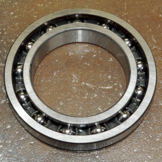 #12271 bearing