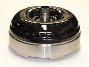 DSC3080