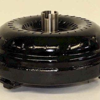4L60E Torque Converter, Eleven Inch 4L60E / LS1 Type. #2L-11