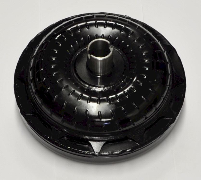 200-4R / 700R4 / Early 4L60E Torque Converter 10″ x 12″, #5X