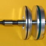 Longest Intermediate Servo Pin for 700R4 4L60E