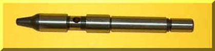 Servo Pin, 700R4 / 4L60E