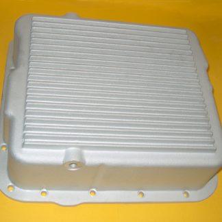 700R4 / 4L60 / 4L60E / 4L65E / 4L70E PAN