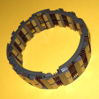 Roller Clutch, A500 / 518 / 618 / 46re / 47re / 48re