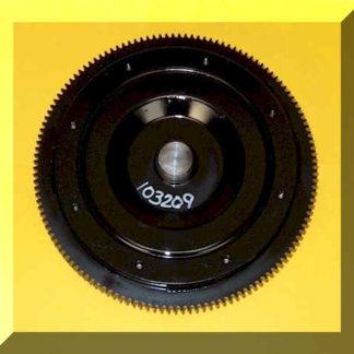 46RH / 46RE / 518 Torque Converter, Dodge Full Size Billet Converter #6V.