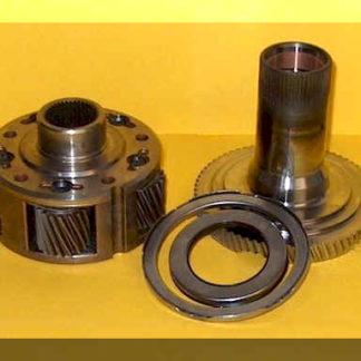 700R4 / 4L60E / 4L65E / 4L70E, FRONT 5 PINION PLANET GEAR