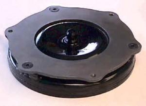 MVC-002F
