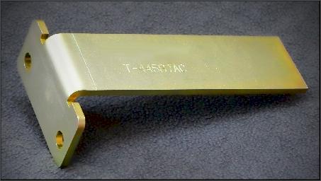 T-44587AC