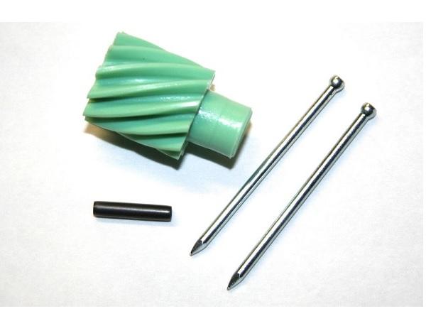 Governor gear repair kit