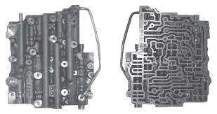 2004r valve body