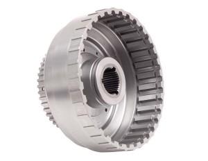 s76554d-sonnax-76654-01-4r70e-4r70w-4r75e-4r75w-forward-clutch-drum