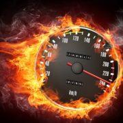 transfer case speedometer driven gear