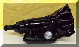 DSC1994-2
