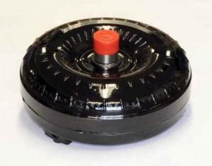 DSC3128-converter