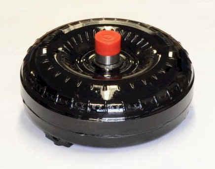 700R4 Torque Converter