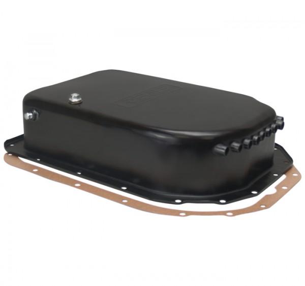 DERALE COOLING PAN
