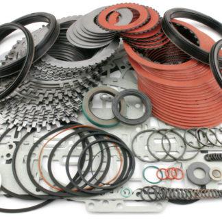 Alto Master Rebuild Kit for Allison 1000, 2000 and 2400 transmissions 2006-2009