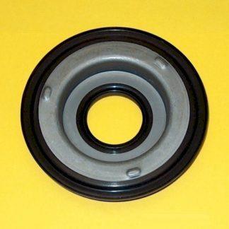 4L80E 1997 on Forward Clutch Piston #34964EA