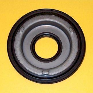 4L80E 1997 on Direct Clutch Piston / Bonded Piston #34965G