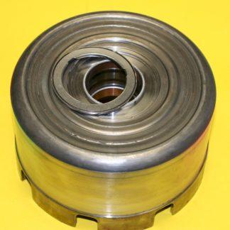 Rollerized 700R4 / 4L60E Reverse Input Drum