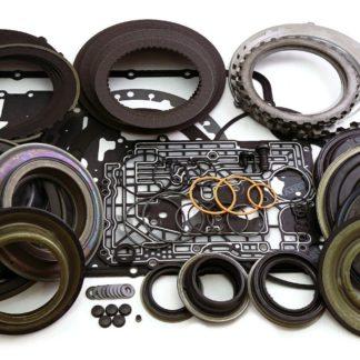 5R110W G3 Master Kit