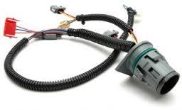 internal wiring harness