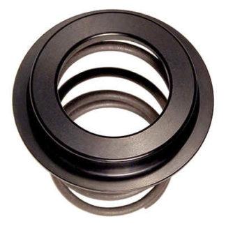 46RE, 46RH, 518, 727 Low / Reverse Servo Spring Retainer | Non Diesel 2.8 Inch
