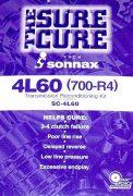 400-000SC4L60-2