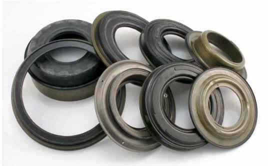 5R110W complete molded piston kit
