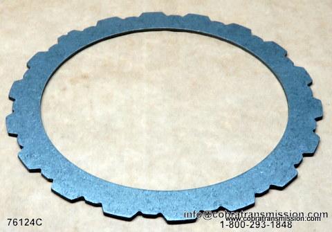 aod-4r70-intermediate-steel-plate