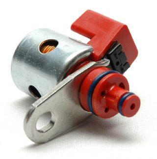 AODE / 4R70W Torque Converter Clutch Solenoid 1992-1994 # T76425