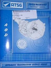 AOD_Manual