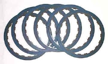 200-4R STEELS