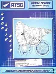 Dodge_Manual