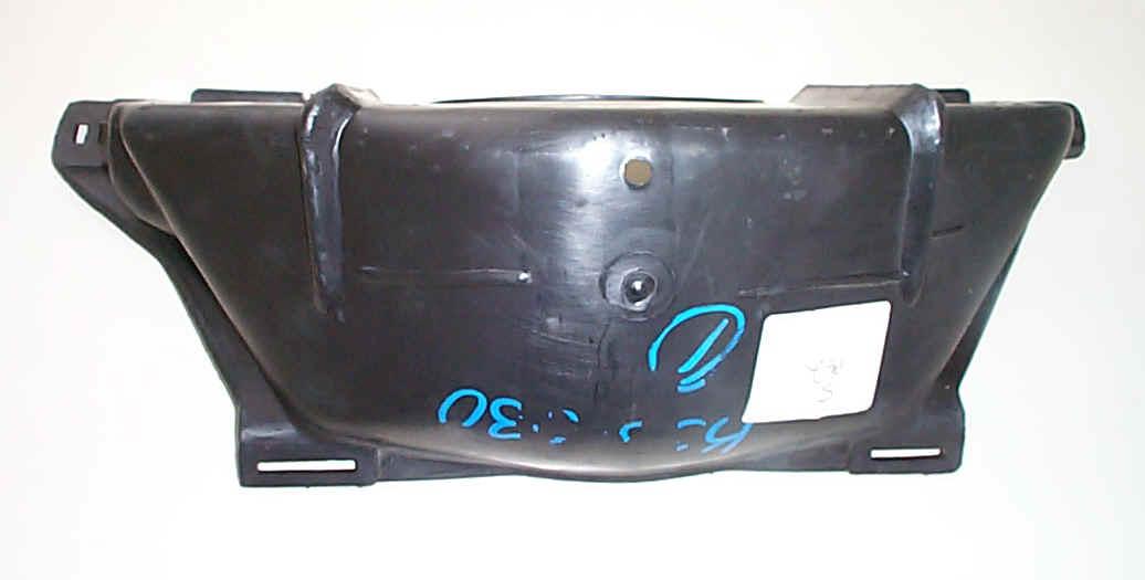 200 4R 700R4 TH350 4L60E Plastic Dust Cover