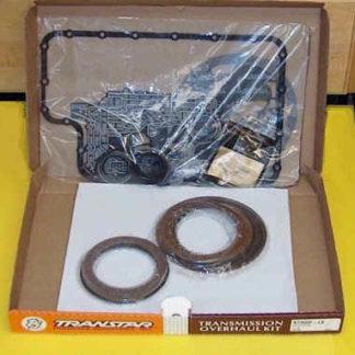 #16006 5R110W master kit 2003-2004