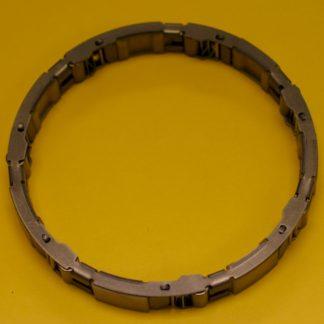 AOD roller clutch A34654